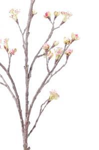 Bilde av Kunstig Maple Frukt Gren 110cm