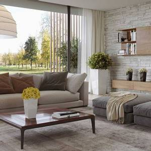 Bilde av Design Potte Piza Hvit 60cm
