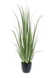 Bilde av Kunstig Yucca Gress 120cm