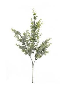 Bilde av Kunstig Eukalyptus Busk 68cm